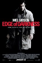 Download Edge of Darkness DVD, HD and DivX formats available or whatch online
